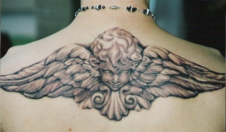 angel-tattoo1