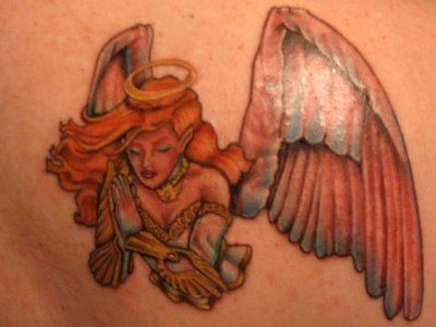 angel_tattoo_06