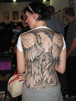 angel_tattoo_08