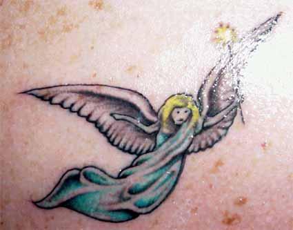 angel_tattoo_09