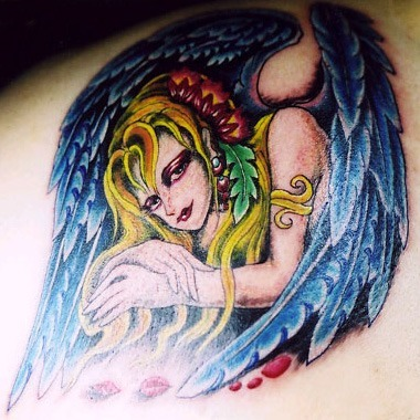 angel_tattoo_12