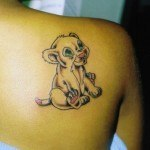 animated-tattoo-5