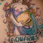 aquarius_tattoo_02