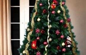 Arboles de Navidad ¿cuál debemos elegir?