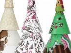 arbol-de-navidad-simpatico-divertido