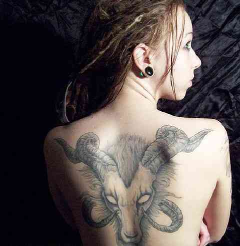 aries_tattoo_02