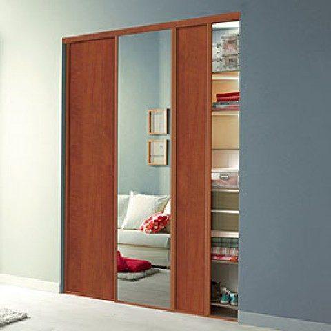 Casa de este alojamiento armario leroy merlin espejos - Armarios modulares leroy merlin ...