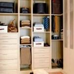 Sentar las bases para su hogar armario a medida ikea una - Disenador de armarios ...