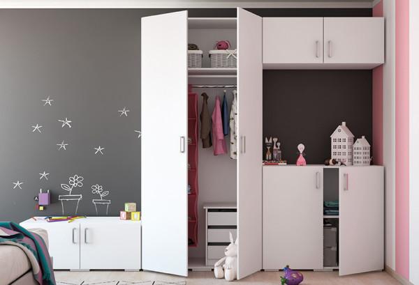 Cat logos de armarios leroy merlin 2018 - Cuadros para dormitorios leroy merlin ...