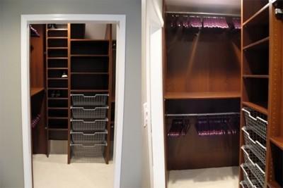 Armarios hopen ikea vestidor for Ikea interior armarios