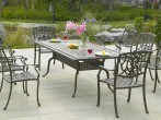 atlanta-patio-set