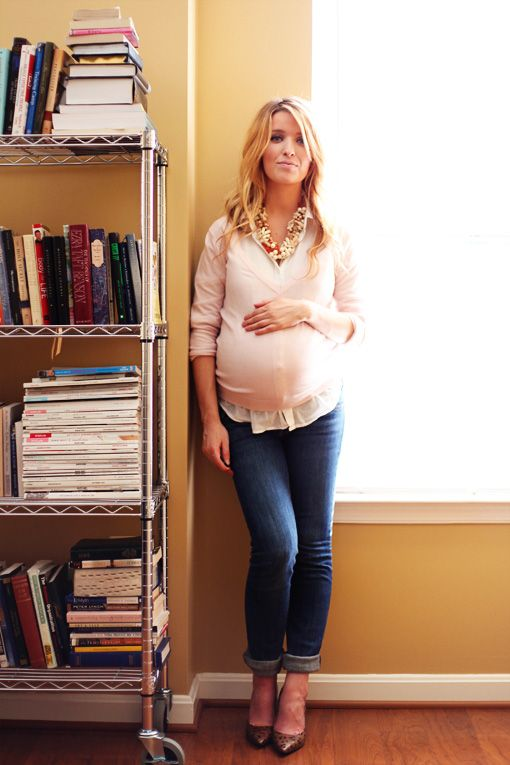ayudas maternidad