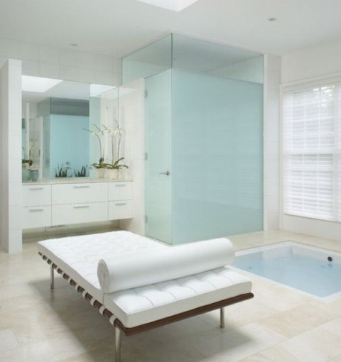 baño-parece-spa
