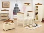 baby-room-decorations