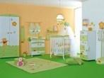 baby-room-winnie-the-pooh