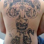 back-tattoos-14