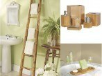 bamboo-bathroom
