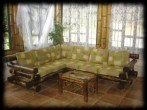 bamboo-furniture-sofa