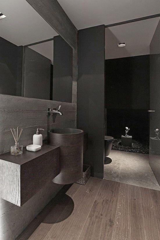 baños 2015