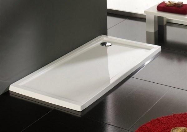 bano-chico-espacio-grande-plato-ducha