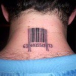 barcode-tattoo-16