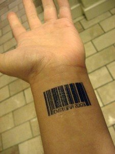 barcode-tattoo-3
