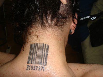 barcode-tattoo