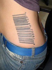 barcode_tattoo_09