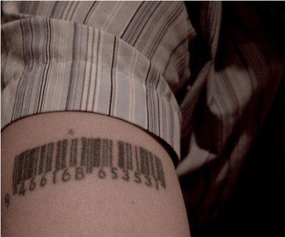barcode_tattoo_21