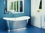 bathroom-bath-blue2