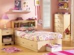 bedroom-furniture-sets