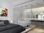 bedroom-ideas-2010