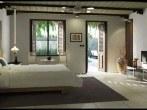 bedroom-ideas-decorating