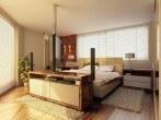 bedroom-ideas3