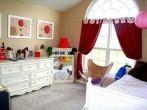 bedroom-kids1