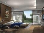 bedroom_by_gerhanaxz