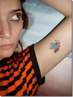 bee_tattoo_04