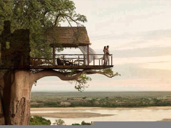 beneficios casas ecologicas