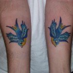 bird-tattoos
