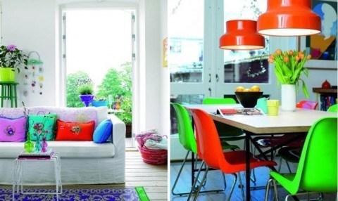 bloques-colores-decoracion-casa