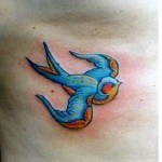blue_bird_tattoo_030