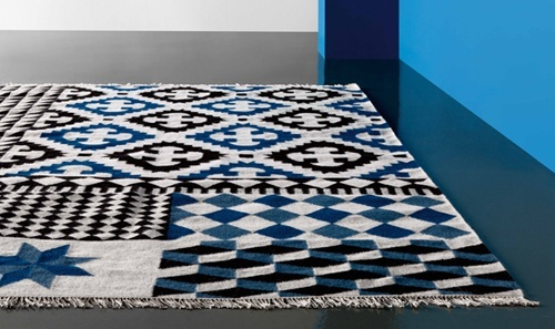 bold-color-rugs-reversible-ganrugs-6