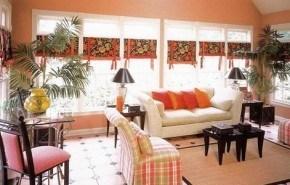 Ideas para decorar el salon
