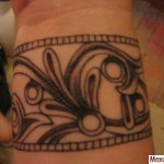 bracelet-tattoo-designs31