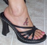 breastcancer_tattoo_02