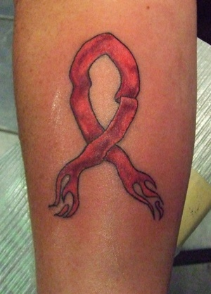 breastcancer_tattoo_18