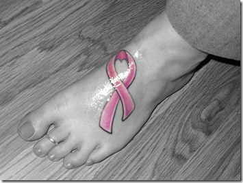 breastcancer_tattoo_19