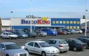 Bricoking