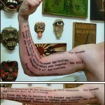bsod-tatuaje