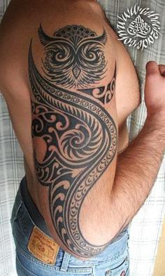 buho-tatuaje-2_thumb.jpg